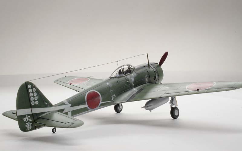 一式戦闘機の画像 p1_24
