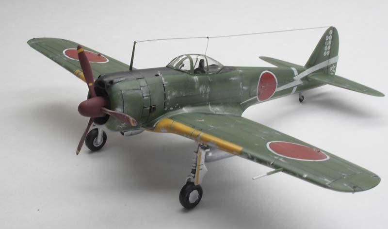 一式戦闘機の画像 p1_17